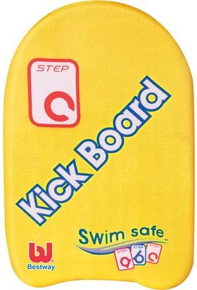 Bestway Yüzme Tahtası