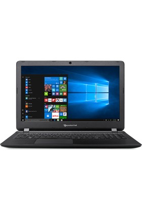 "Packard Bell TE69-AP-C74L Intel Celeron N3350 4GB 500GB Windows 10 Home 15.6"" Taşınabilir Bilgisayar"