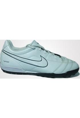 Nike 317597 111 Jr. Tiempo Natural II TF Çocuk Halı Saha