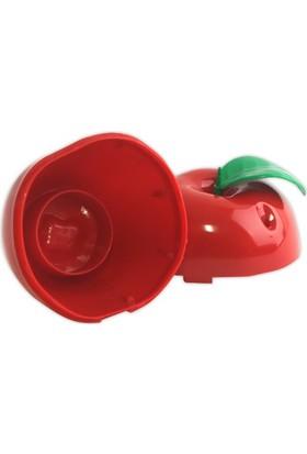 Kappan Applex Meyve Sineği Tuzağı