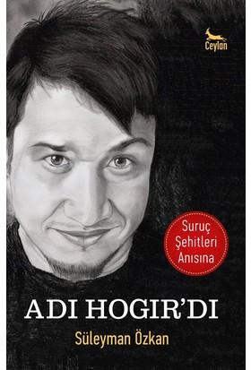 Adı Hogir'Di