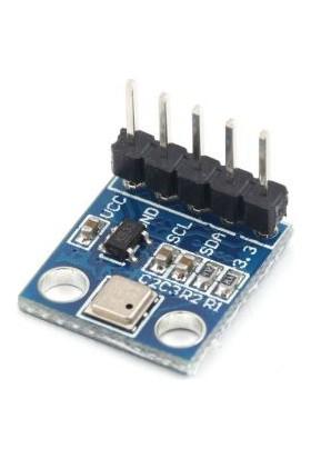 Güvenrob Bmp180 Dijital Barometrik Basınç Sensör Modülü