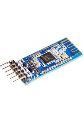 Güvenrob Hm-10 Bluetooth 4.0 Modülü