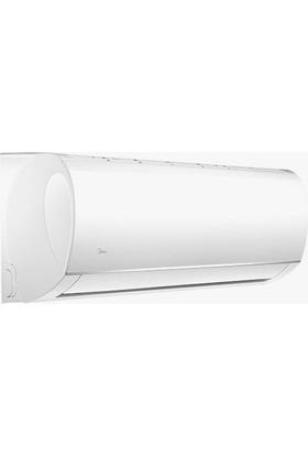 Midea Blanc Msmacu-18Hrfn1 18000 Btu Inverter Duvar Tipi Klim
