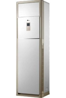 Midea MFM-48 A 48000 BTU Salon Tipi Inverter Klima