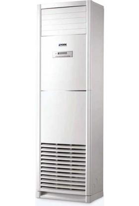York YMCJZH048BANTAFX A 48000 BTU Salon Tipi Inverter Klima