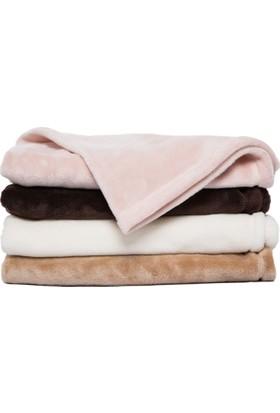 Mollia Soft Touch Ultra Bebek Battaniye