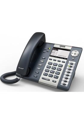 Xpeech Xt-104 Ip Telefon