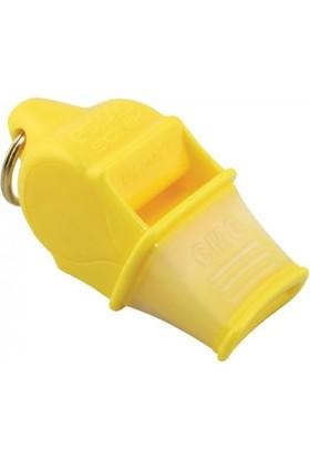Fox 40 Sarı Düdük 9203 0208