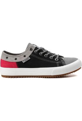 Dockers Kadın Ayakkabısı 100234393