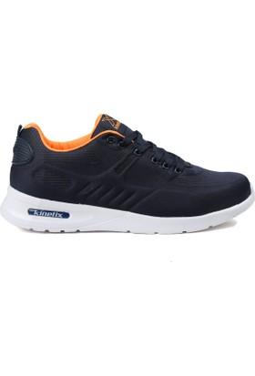 Kinetix Kadın Günlük Ayakkabı 100249786