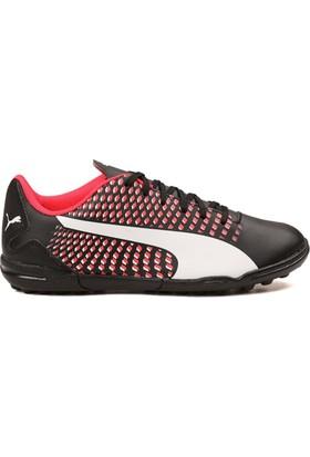 Puma Çocuk Halı Saha Ayakkabısı 10405102