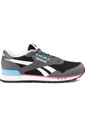 Reebok Gri Kadın Koşu Ayakkabısı Ar1481