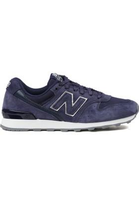 New Balance Kadın Günlük Ayakkabı Wr996Ht