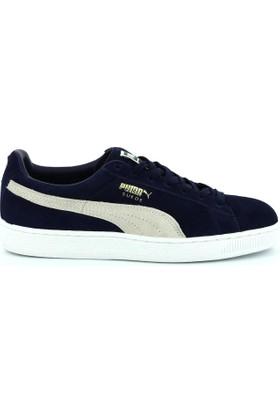 Puma Suede Erkek Spor Ayakkabı 356568-51