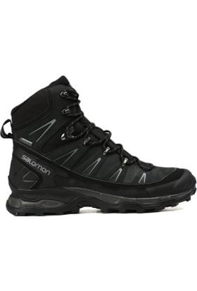 Salomon X Ultratrek Goratex Erkek Ayakkabı L37838700