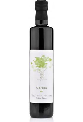 Orfion Naturel Sızma Zeytinyağı – 500Ml