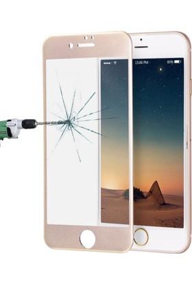 Akıllıphone Apple iPhone 7 Renkli Full Kaplama Ekran Koruyucu