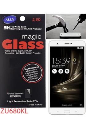 Akıllıphone Asus Zenfone 3 Ultra Zu680Kl Ekran Koruyucu