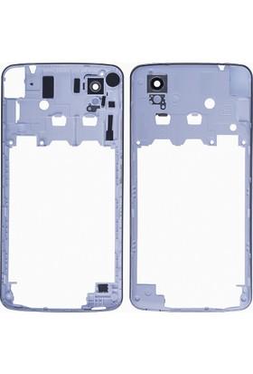 Akıllıphone General Mobile Discovery 2 Mini Orta Kasa
