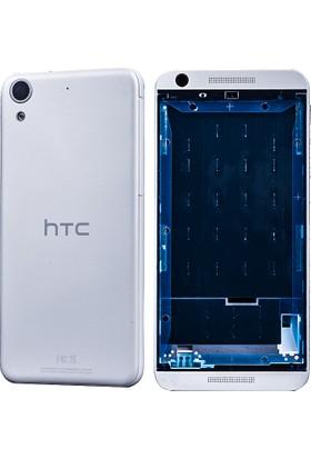 Akıllıphone Htc Desire 626 Full Kasa Kapak