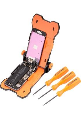 Akıllıphone Jakemy Jm-Z13 Cep Telefonu Tamir Bordu