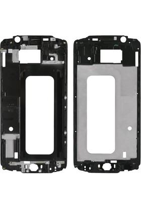Akıllıphone Samsung Galaxy S6 G920 Ön Panel Bordu