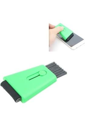 Akıllıphone Sw-2070 Mini Cep Telefonu Tablet Temizleme Kiti