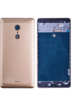 Akıllıphone Turk Telekom Tt175 Full Kasa Kapak