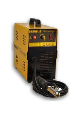 Demiriz Electronic 250 - Ac Ark Kaynak Makinası