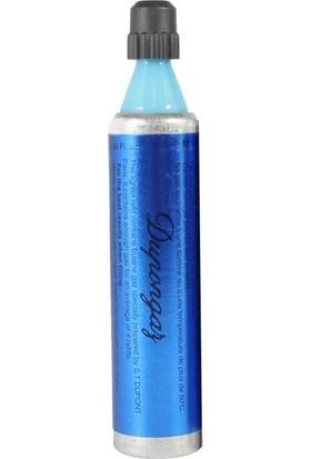 S.T. Dupont Gaz Mavi