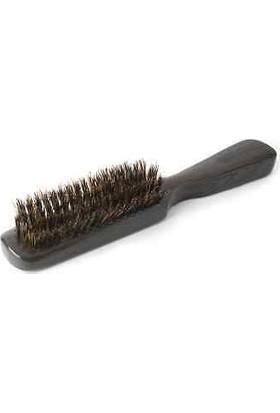 Annie Pprpfessional Saç Fırçası 2078