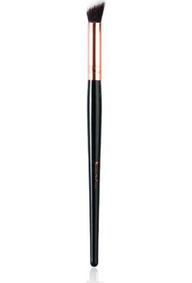 Nascita Açılı Far Karıştırma Fırçası Nasbrush0153