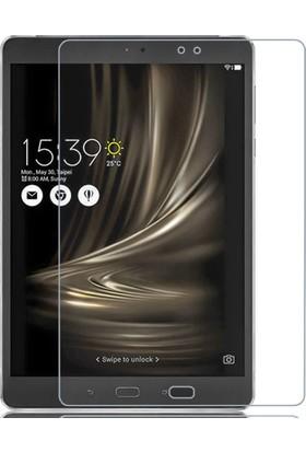 Akıllıphone Asus Zenpad 3S 10 Z500M Kırılmaz Cam Ekran Koruyucu