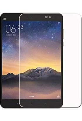 Akıllıphone Xiaomi Mi Pad 2 Kırılmaz Cam Ekran Koruyucu