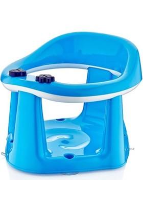 Helen's Bebek Oturağı Baby Seat-Mavi