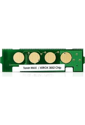 Toner Max® Samsung MLT-D116L / SL-M2675 / SL-M2825 / SL-M2875 / SL-M2885 / SL-M2835 Toner Çipi