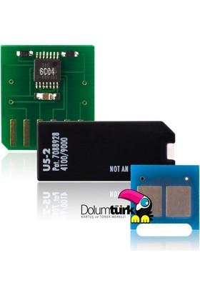 Toner Max® Samsung SCX-4200 Toner Çipi