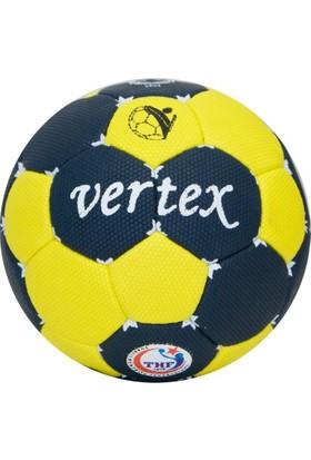 Sportive Hentbol Topu Vertex Maç Topu
