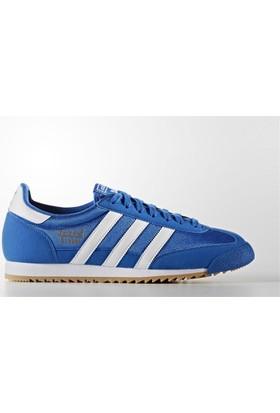 Adidas Dragon Og Erkek Spor Ayakkabı BB1269 ... 303bb61e684