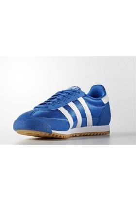 ... Adidas Dragon Og Erkek Spor Ayakkabı BB1269 1fd46ba45b8