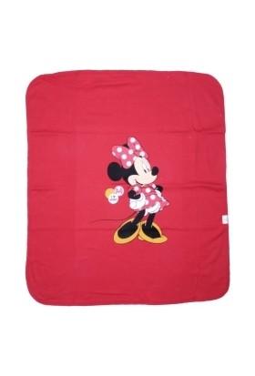 Disney Minnie Mouse 10'lu Hastane Çıkışı