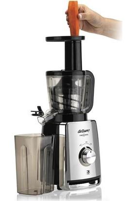 Arzum AR1050 Freshmix Slow Juicer