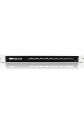 Aten Vs0801H-At-G 8Port Hdmı (Giriş) 1Port Hdmı (Çıkış) Switch