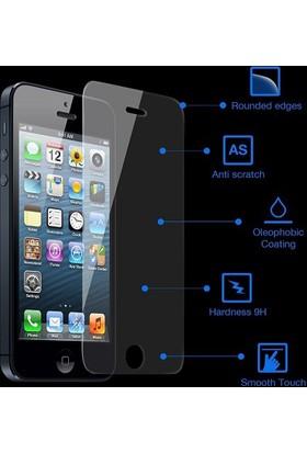 İthink Apple iPhone 5/5S Apple Ekran Koruma