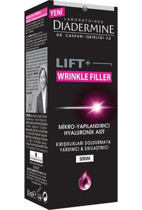 Diadermine Lift+ Dr.Caspari Serum 30 Ml