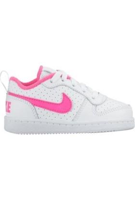 Nike Court Borough (Td) Çocuk Ayakkabı 845106-100