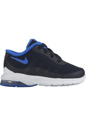Nike Air Max Invigor (Td) Çocuk Ayakkabısı 749574-403