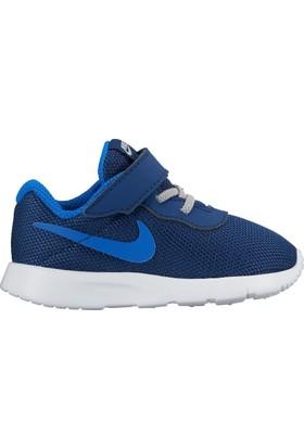 Nike Bebek Ayakkabı Tanjun (Tdv) 818383-401