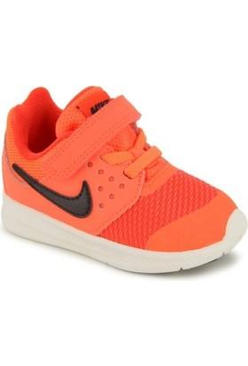 Nike Downshifter 7 (Tdv) Çocuk Ayakkabısı 869974-800